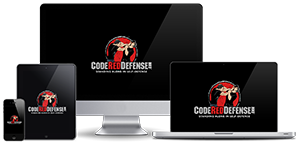 Self Defense Streaming Membership