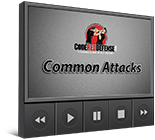 Common Attacks