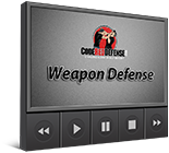 Weapon Defense