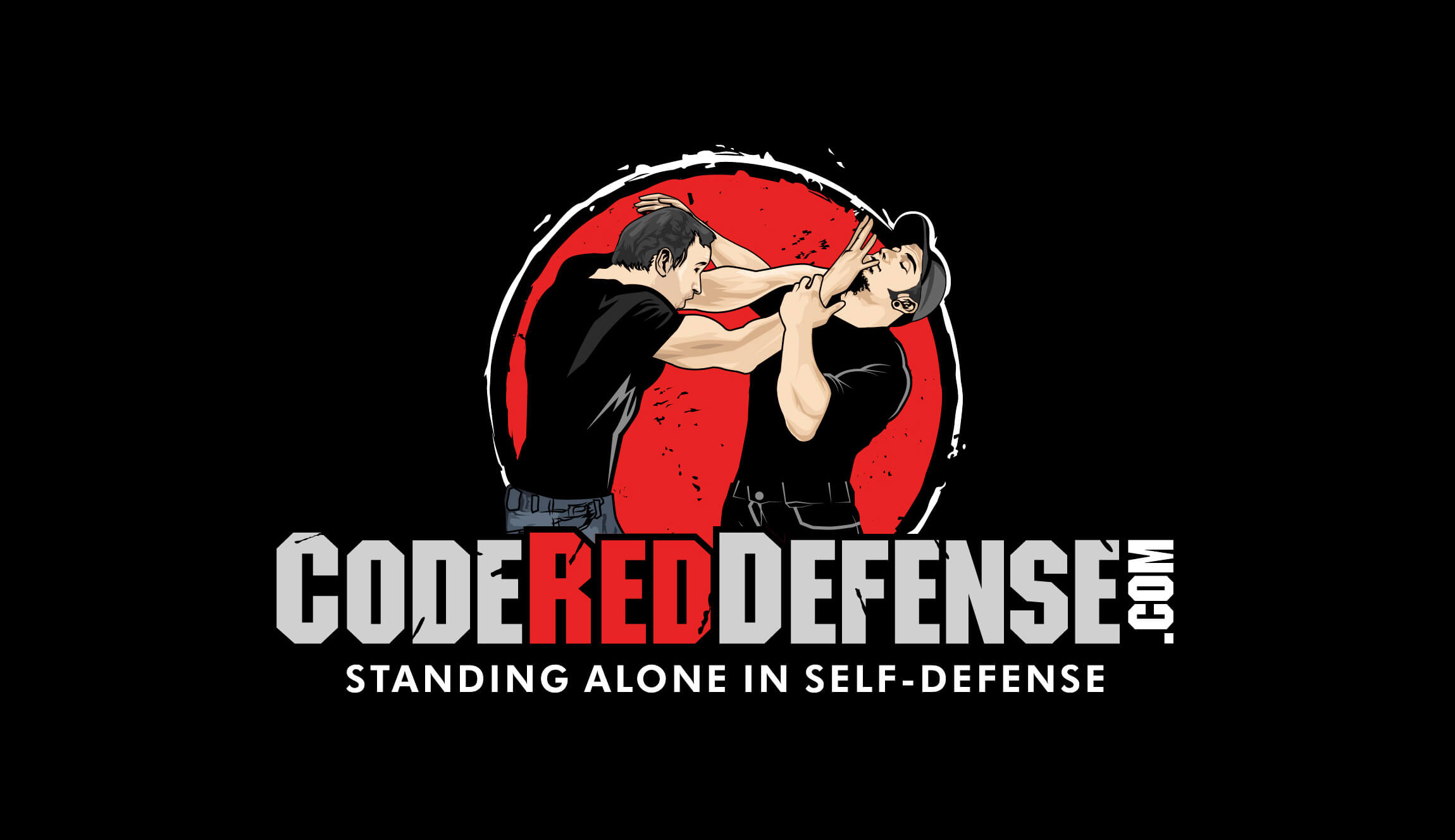 Introduction to Code Red Defense